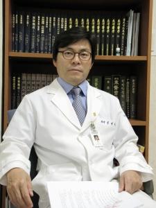 <b>Korean medicine</b><br /> Korean Medicine Doctor, Director
